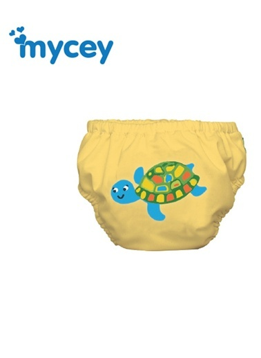 MYCey Mayo Bebek Bezi